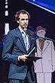 2019. aasta Aadu inseneripreemia laureaat Marek Koit.jpg