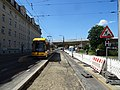 20190618.Dresden.Kesselsdorfer Str. Umbau zur Zentralhaltestelle.-014.jpg