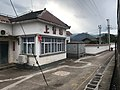 201908 Station Building of Shangpuxiong (1).jpg