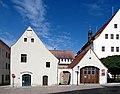 20190903140DR Dippoldiswalde Spritzenhaus am Kirchplatz.jpg