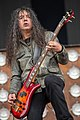 2019 RiP Alice in Chains - Mike Inez - by 2eight - 8SC0248.jpg