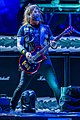 2019 RiP Slayer - Gary Holt - by 2eight - ZSC4898.jpg