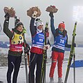 2020-01-09 IBU World Cup Biathlon Oberhof IMG 2873 by Stepro.jpg