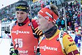 2020-01-12 IBU World Cup Biathlon Oberhof 1X7A5403 by Stepro.jpg