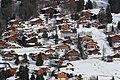 2020-01-13 2nd run Men's Giant Slalom (2020 Winter Youth Olympics) by Sandro Halank–0675.jpg