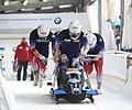 2020-02-29 1st run 4-man bobsleigh (Bobsleigh & Skeleton World Championships Altenberg 2020) by Sandro Halank–373.jpg