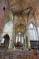 2020-08 - Basilique Saint-Pierre de Luxeuil-les-Bains - 28.jpg