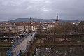 20200113 Alte Brücke Saarbrücken.jpg