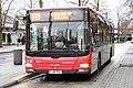 """20200202 Tram and bus stop """"Urdenbacher Allee"""" 16.jpg"""