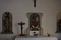 20200607 St.-Annen-Kapelle Wallesweilerhof 02.jpg