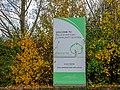 20201026 Melksham Oak Community School welcome sign.jpg