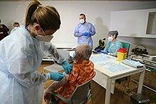 220px 2020 12 27 primera vacunacion 3