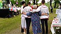 "2021-06-13 Peledysh payrem (Mari ""Flower Festival"") 32.jpg"