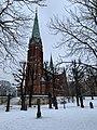 20210127 Sankt Johannes kyrka.jpg
