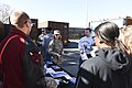 202d Engineering Squadron and 116th Air Control Wing recruiters host JROTC students 161202-Z-IV121-021.jpg