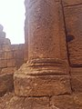 20CESAEREE today TIPAZA .The ancient Roman city in Algeria.jpg