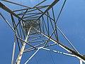 20 Torre elèctrica al camí del Llac (Terrassa).jpg
