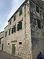 21425, Sumartin, Croatia - panoramio (25).jpg