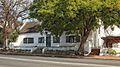 214 Main Street, Paarl - 002.jpg