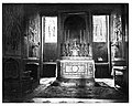 216c Pius X private chapel.jpg