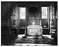 216c Pius X private chapel.jpg