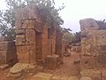 21CESAEREE today TIPAZA .The ancient Roman city in Algeria.jpg