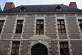 21 Grande Rue à Richelieu.jpg