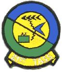 21 Tactical Air Support Sq emblem (1970s).png