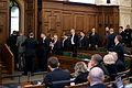 22.decembra Saeimas ārkārtas sēde (6553043473).jpg