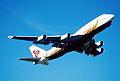 220cx - Thai Airways International Boeing 747-4D7, HS-TGO@LHR,05.04.2003 - Flickr - Aero Icarus.jpg