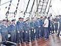 229 Tonnerres de Brest 2012 28.JPG