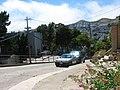 22ndStreetSwitchbackAtCollingwoodInNoeValley.jpg