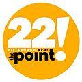 22thePoint logo.jpg