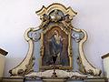 230313 Interior of Saint Louis church in Joniec - 07.jpg