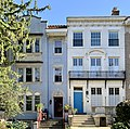 2335-2337 Ashmead Place NW.jpg