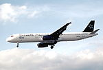 235an - bmi British Midland Airbus A321-231, G-MIDL@LHR,15.05.2003 - Flickr - Aero Icarus.jpg