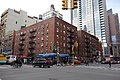 23rd St 6th Av 18 - 101 West 23rd Street.jpg