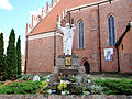 240813 Church of SS. Peter and Paul in Reszel - 09.jpg