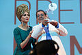 25º Prêmio da Música Brasileira (14005247189).jpg
