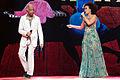 25º Prêmio da Música Brasileira (14027446959).jpg