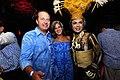 25.01.2013 Baile dos Artistas (8435527839).jpg