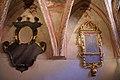 2500 Kościół Garnizonowy. Freski. Foto Barbara Maliszewska.jpg