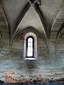 250513 Capitulary in the Cistercian Abbey in Koprzywnica - 10.jpg
