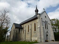 25 - Église de Vers.JPG