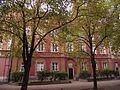 25 Rynek Nowego Miasta Street in Warsaw 01.jpg