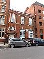 26 Longford Street, London.jpg