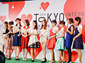 26th Tokyo International Film Festival- Miss Campus (15369679390).jpg