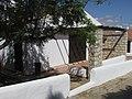 27-08-2017 Villa A13, Urbanização Jacarandá, Albufeira.JPG