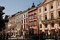 28288-Lviv (13106328245).jpg