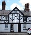 29-31 Drybridge Street, Monmouth.jpg